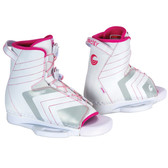 Connelly Women's Optima Wakeboard Boots