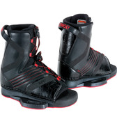 Connelly Venza Wakeboard Bindings