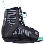 Hyperlite Jinx Women's Wakeboard Boots