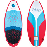 "Connelly Bentley 4' 9"" Wakesurfer"