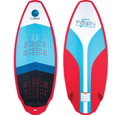 Connelly Bentley 5' Wakesurfer