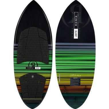 """Ronix Modello Skimmer 4'10"""" Wakesurfer"""