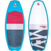 "Connelly Voodoo 4' 5"" Wakesurfer"