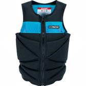Connelly Reverb Comp Non-USCGA Neo Vest