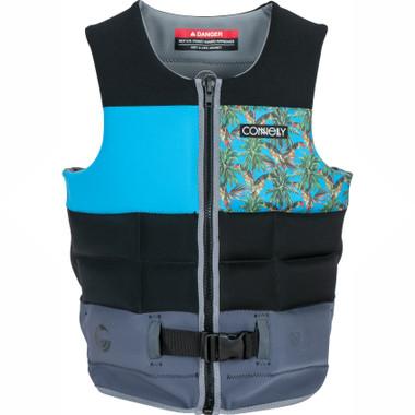 Connelly Pro Comp Non-USCGA Neo Vest