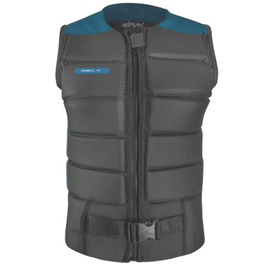 O'Neill Outlaw Comp Non-Coast Guard Approved Men's Neo Vest