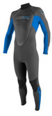 O'Neill Kid's Reactor Full Wetsuit for the Lowest Price at RIDE THE WAVE