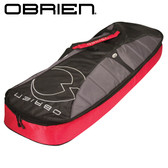 O'Brien Padded Wakeboard Bag On Sale at RIDE THE WAVE