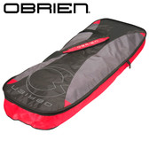O'Brien Non- Padded Wakeboard Bag