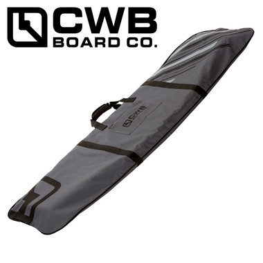 CWB Non-Padded Universal Wakeboard Bag