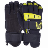 HO Sports World Cup Gloves (GREEN)