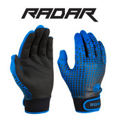 Radar Theory Gloves for the Lowest Price at RIDE THE WAVE