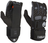 Radar Vice Gloves for the Lowest Price at RIDE THE WAVE