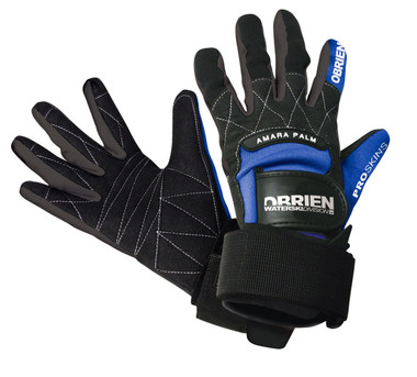 O'Brien Pro Skin Gloves for the Lowest Price at RIDE THE WAVE