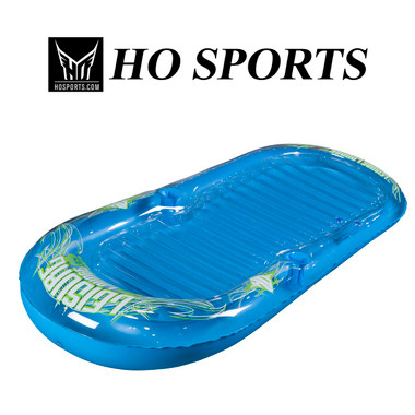 HO Sports Leisure Lounge for the Lowest Price at RIDE THE WAVE