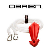 O'Brien 16' Pontoon Bridle for the Lowest Price at RIDE THE WAVE