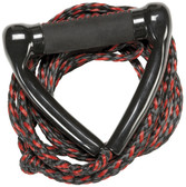Proline 4' Dog Leash C'Mon You Have to Have this for your best friend!