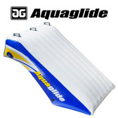 Aquaglide Plunge Slide Attachment
