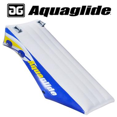 Aquaglide Rebound 16' Slide Attachment