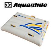 Aquaglide SwimStep Boarding Platform