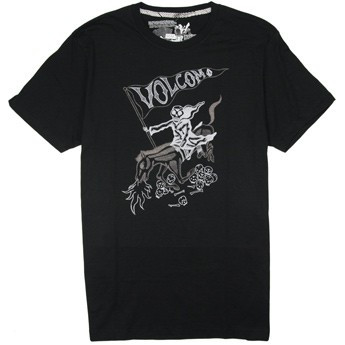 Volcom Waves Tee On Sale at RIDE THE WAVE