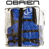 O'Brien Adult Nylon Vest Universal at RIDE THE WAVE