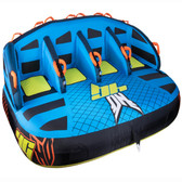 HO Sports 4G / 4-Person Towable Tube