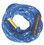 HO Sports 3-4 Person 4K Tube Tow Rope