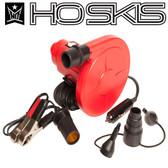 HO Sports 12 Volt Compact Inflator