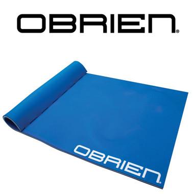 O'Brien 2-Person Foam Lounge
