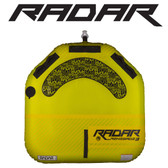 Radar Renegade 3 / 3-Person Towable Tube