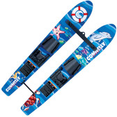 Connelly Cadet Kid's Water Ski Trainers