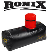 Ronix 8.3 Telescoping 1100lb Ballast Bag