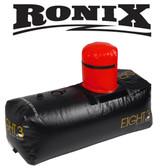 Ronix 8.3 Telescoping 1100lb Ballast Bag