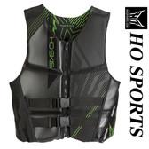 HO Sports System Neo Vest