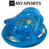 HO Sports Tiki Lounge for the Lowest Price at RIDE THE WAVE