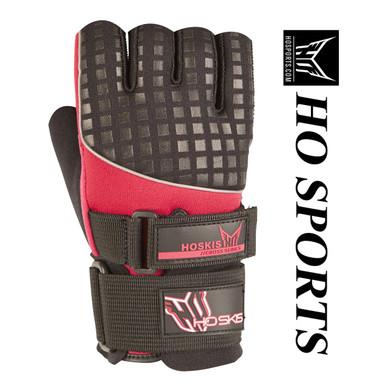 HO Sports Women's World Cup 3/4 Gloves