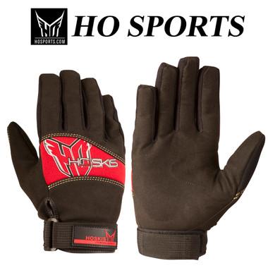 HO Sports Pro Grip Gloves