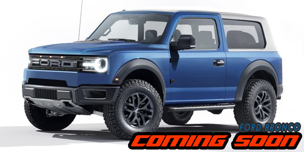 2021 Ford Bronco Stripes, Ford Bronco Vinyl Graphics, Ford Bronco Decal Kits