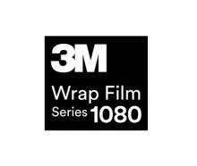 3M-1080-Vinyl-Graphics