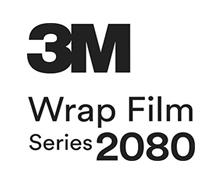 3M-1080-2080-Vinyl-Graphics