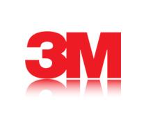 3M-Vinyl-Graphics