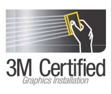 3M-Certified-Installer-Vinyl-Graphics