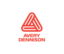 Avery-Vinyl-Graphics