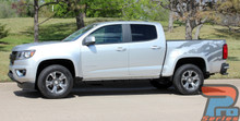 NEW! 2017 Chevy Colorado Accessories ANTERO 2015 2016 2017 2018 2019