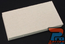 Felt Squeegee for Vinyl Graphics and Stripe Installation