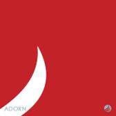 Lip Pigment (Ruby Red) L67 (10ML)