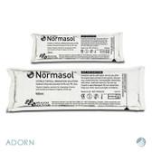 Normasol (25)