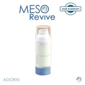 MESO (Med) *** THIS HAS NOW BECOME 'MESO (REPAIR)' - SEE ABOVE