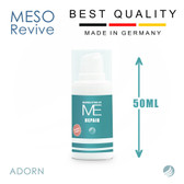 MESO 'ME' Revive (Repair) 50ml (*DISCONTINUED / REPLACED BY 'CELL SERUM')